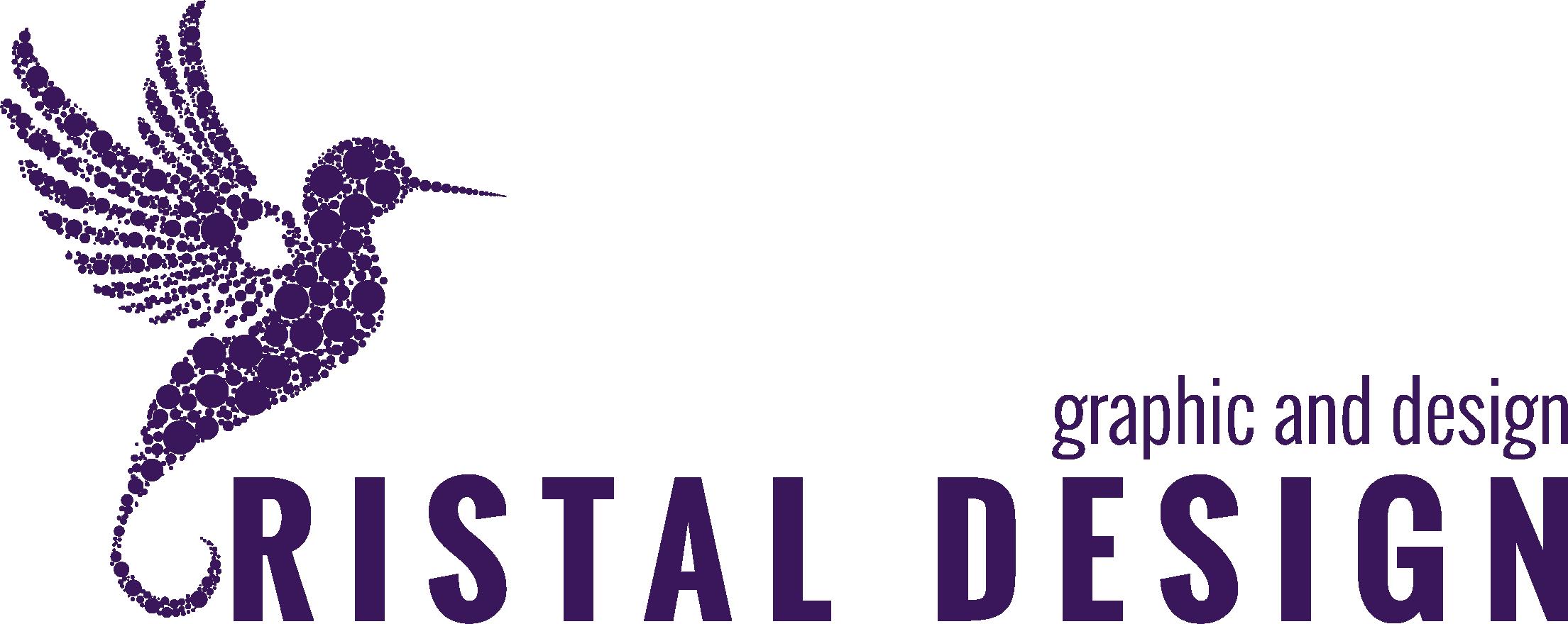 Cristal-design weboldala